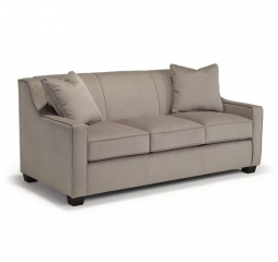 Marinette Sleeper by Best Home Furnishings