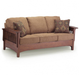 Westney Sleeper by Best Home Furnishings