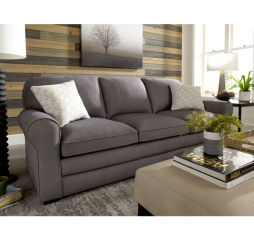 Nicodemus Sofa by Best Home Furnishings