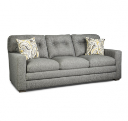 Cabrillo Sofa by Best Home Furnishings