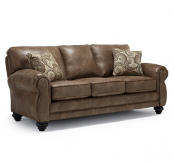 Fitzpatrick Sofa by Best Home Furnishings