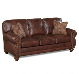 Noble Sofa by Best Home Furnishings