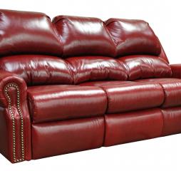 San Clemente Sofa by Omnia