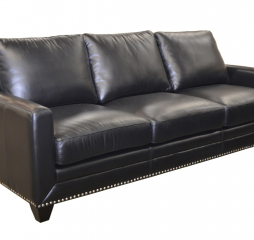 Sapphire Sofa by Omnia