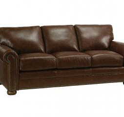 Savannah Sofa by Omnia