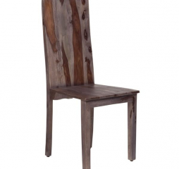 Big Sur Dining Chair by Porter