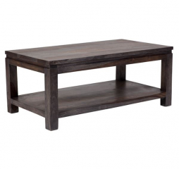 Big Sur Coffee Table by Porter