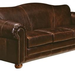 Sedona Sofa by Omnia