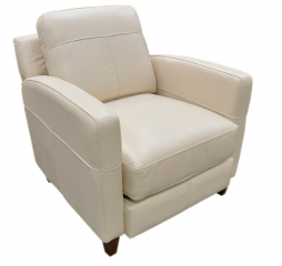 Skyline Accent Chair by Omnia