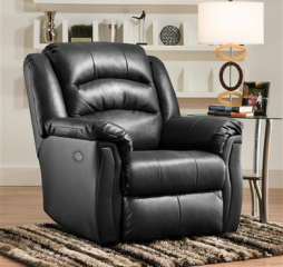 Max Recliner by Southern Motion
