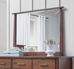 Sodo Mirror by A-America