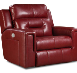 Excel Recliner by Southern Motion
