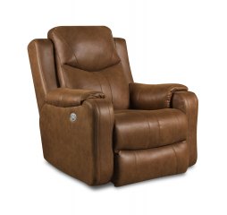 Marvel Recliner by Southern Motion