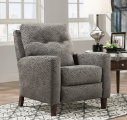 Bella Recliner by Southern Motion