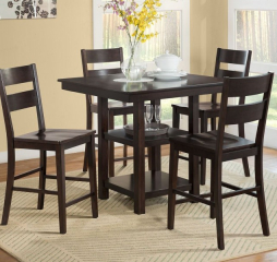 Studio City Pub Dining Set by Urban Styles