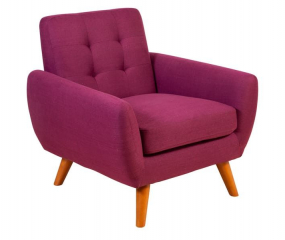 Daphne Chair by Porter
