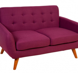 Daphne Loveseat by Porter
