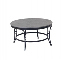 Emmerson Coffee Table by Emerald Home Furnishings