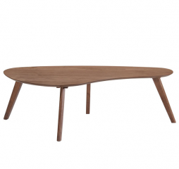 Simplicity Cocktail Table by Emerald Home Furnishings