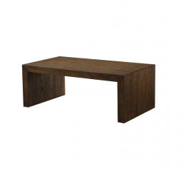 Pine Valley Cocktail Table by Emerald Home Furnishings