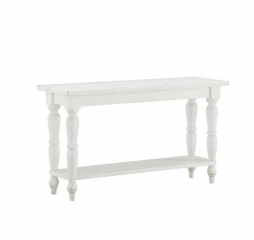 Abaco Sofa Table by Emerald Home Furnishings