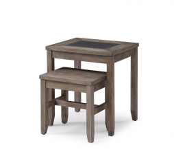 Nevada Nesting Tables by Emerald Home Furnishings