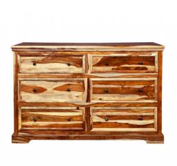 Tahoe Dresser By Porter