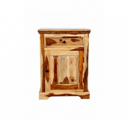 Tahoe Nightstand By Porter
