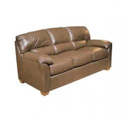 Cedar Heights Sofa by Omnia