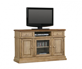 Quails Run 55″ Media Base by Winners Only