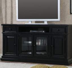 Quails Run 65″ Media Base by Winners Only