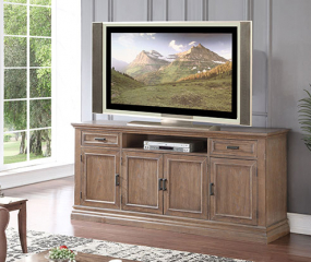 Xcalibur 72″ Media Base by Winners Only