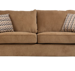 Serena Sofa Sleeper by Porter