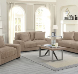 Big Chill Sofa by Porter