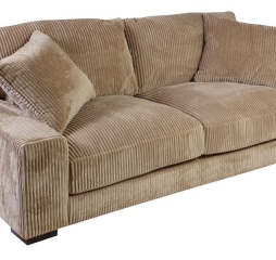 Big Chill Loveseat by Porter