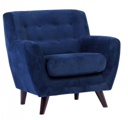 Edie Chair by Porter
