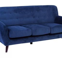 Edie Sofa by Porter