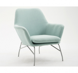 Essex Accent Chair by Emerald Home Furnishings