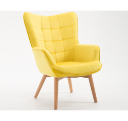 Margo Accent Chair by Emerald Home Furnishings