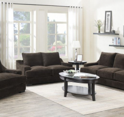 Hillcrest Sofa by Porter