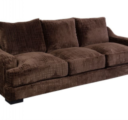 Hillcrest Sofa by Porter