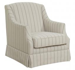 Mackenzie Accent Chair