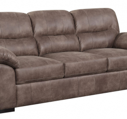 Nelson Sofa by Emerald Home Furnishings