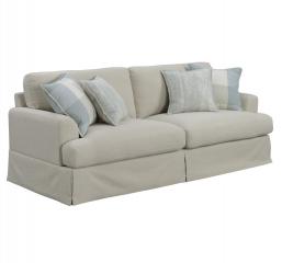 Charlotte Sofa by Emerald Home Furnishings