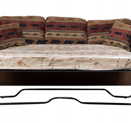 Hunter Sofa Sleeper by Porter