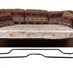 Hunter Sofa Sleeper by Porter