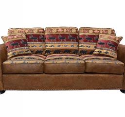 Hunter Sofa by Porter