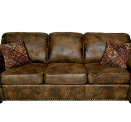 Elk River Sofa by Porter