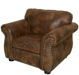 Elk River Chair by Porter
