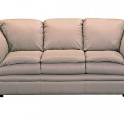 Uptown Sofa by Omnia